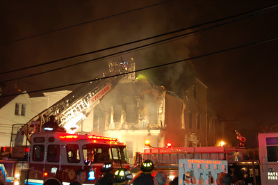 Paterson 8-13-07 015