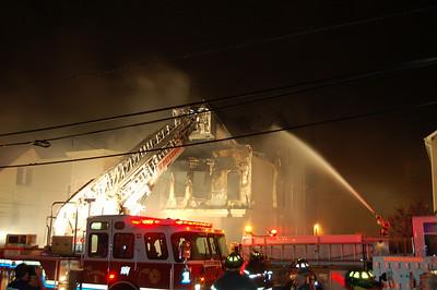 Paterson 8-13-07 004