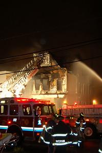 Paterson 8-13-07 006