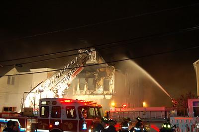 Paterson 8-13-07 005