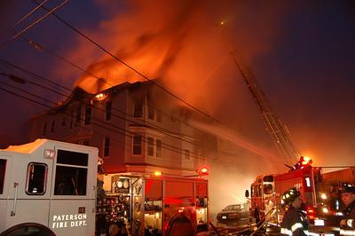 Paterson 8-25-07 011