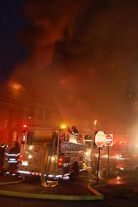 Paterson 8-25-07 004