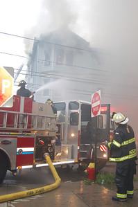 Paterson 8-25-07 041