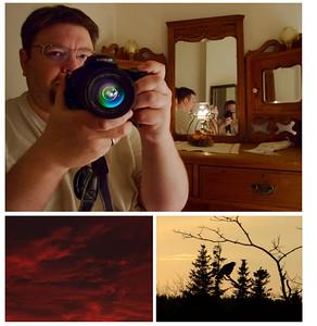 Composite Photos