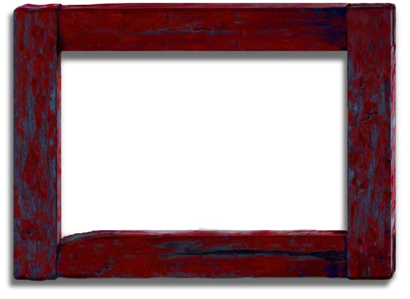 Creating Frames - banjon