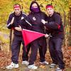 Team Ninja!