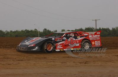 Jason Keltner