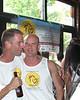 Eddie Pitts & Dan McLaughlin