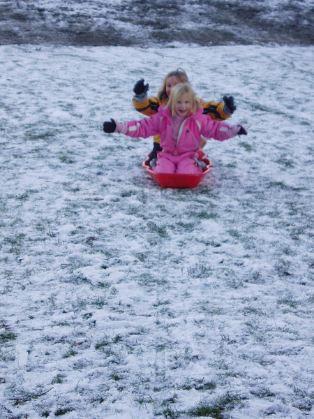 SnowStorm6