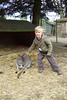 KangarooPet