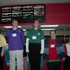 State Games Spring 2007 015