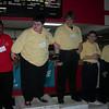State Games Spring 2007 008