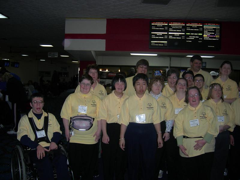 State Games Spring 2007 001