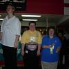 State Games Spring 2007 012