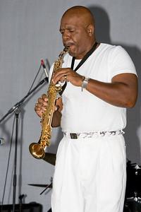 Soul, Rhythm & Blues at Hollywood ArtsPark