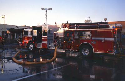 Saddle Brook 5-5-07 - S-4001