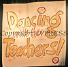 2007 Dancing with the Teachers at Newburgh Free Academy