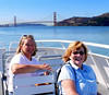 9-26-2007 Ferry to SF