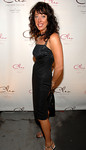 NEW YORK-SEPT 26: Tatiana Platt attends CLEO Spa and Salon Pre-Opening Cocktail Party on Wednesday, September 26, 2007, 157 Freedom Place at West 66th Street, Trump Place, New York City, NY (PHOTO CREDIT: ©Manhattan Society.com 2007 by Gregory Partanio)