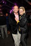 Mark Gilberston & Helena Lehane