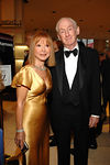 Svetlana and Herb Wachtell