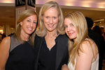 Susan Magazine, Susan Burden & Kelly Behun Sugarman