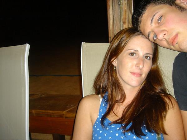 september_07_2007_030