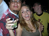 september_8th_2007_012