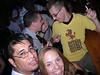 september_8th_2007_015