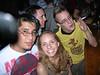 september_8th_2007_014