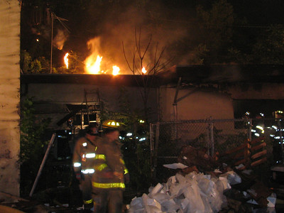 South Hackensack 8-28-07 022