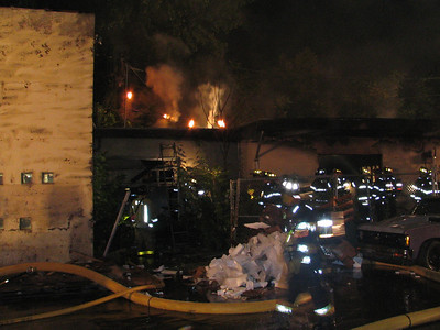 South Hackensack 8-28-07 020