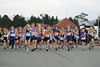 Cant Road Champs 07 002