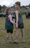Jane PattersonXC -2007-Ferg and Imi