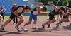 QEII Athletics dec 07_0090_edited-1