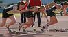 QEII Athletics dec 07_0143_Jaye_Atkin-1