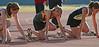QEII Athletics dec 07_0141_Jaye-Atkin-1