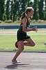 QEII Athletics dec 07_Kiri-Atkin-2
