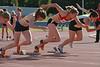 QEII Athletics dec 07_0095_edited-1