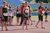 QEII Athletics dec 07_0078_edited-1
