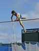 QEII Athletics dec 07_0119_edited-1
