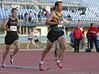 QEII Athletics dec 07_0180_Brent-Pulley-1