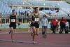 QEII Athletics dec 07_0179