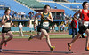 QEII Athletics dec 07_0122_Carley-Ryder-1