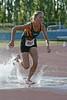 QEII Athletics dec 07_0129_Erin-Beasly-1