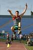 QEII Athletics dec 07_0140_edited-1