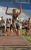 QEII Athletics dec 07_0162_Kiri-Atkin-1