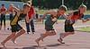 QEII Athletics dec 07_0081_Fergus-Eglesfield-1