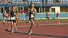 QEII Athletics dec 07_0148_Kiri-Atkin-1