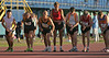 QEII Athletics dec 07_0165_edited-1